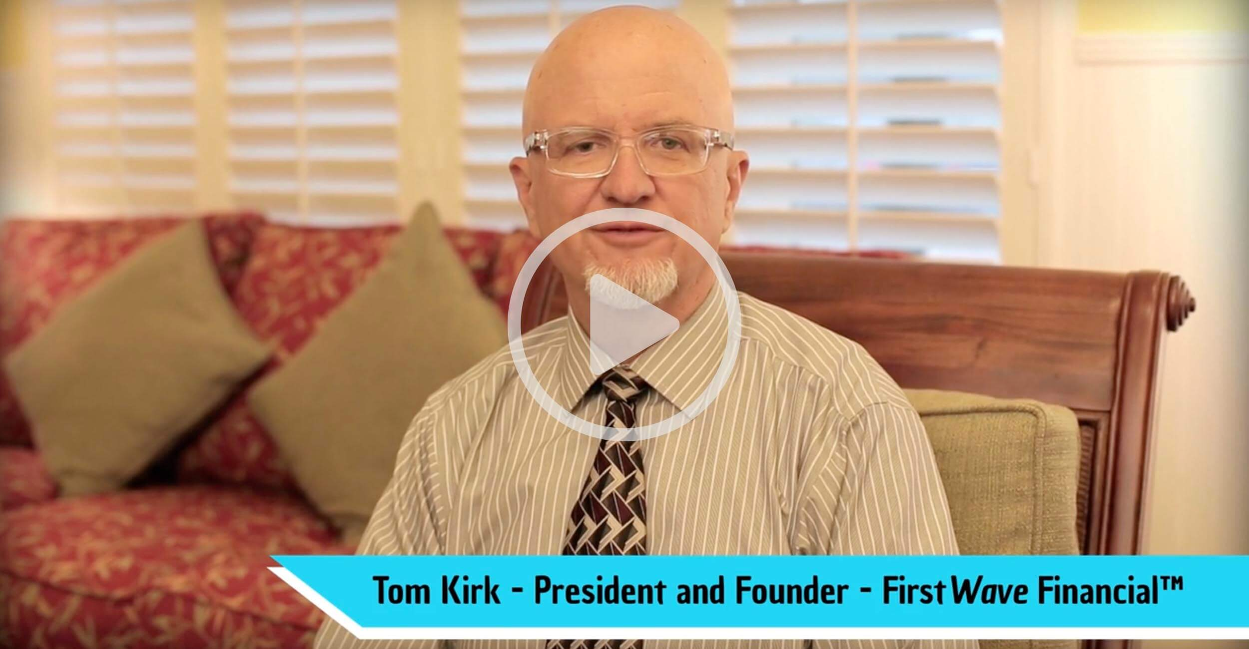 Black Tie Digital Marketing Testimonial