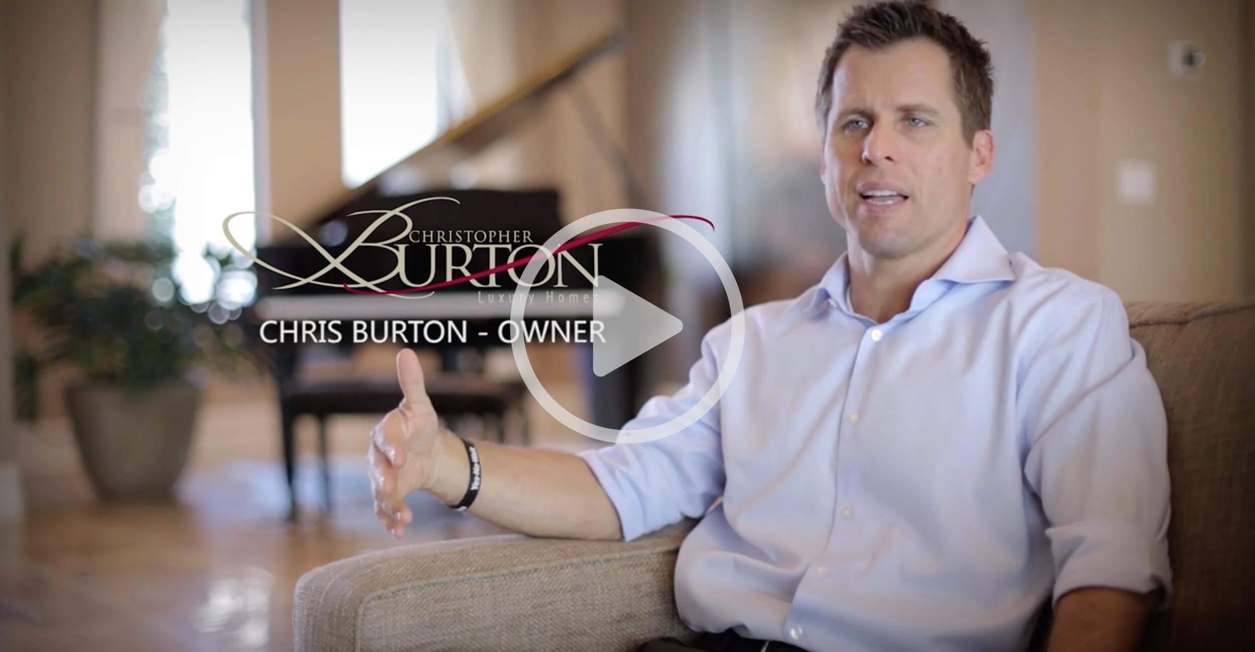 Burton Testimonial 04
